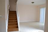 910 143rd Ave - Photo 4