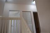 910 143rd Ave - Photo 8