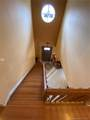 19041 78th Ave - Photo 26