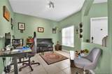 5468 113th Ave - Photo 16