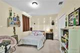 5468 113th Ave - Photo 21