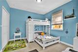 5468 113th Ave - Photo 22