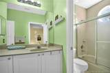 5468 113th Ave - Photo 23