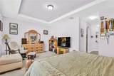 5468 113th Ave - Photo 25