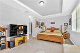 5468 113th Ave - Photo 26