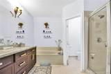 5468 113th Ave - Photo 27