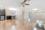 2090 28th Ave - Photo 11