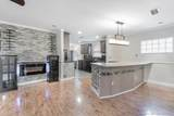 2090 28th Ave - Photo 12