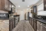 2090 28th Ave - Photo 14