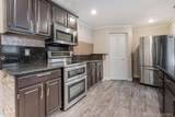2090 28th Ave - Photo 15