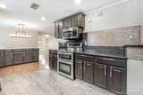 2090 28th Ave - Photo 16