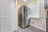 2090 28th Ave - Photo 17