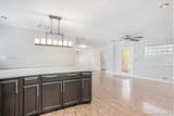 2090 28th Ave - Photo 18