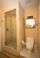 8010 Old Cutler Rd - Photo 47