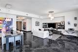 15811 Collins Ave - Photo 15