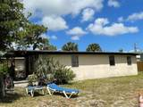 836 15th Ave - Photo 1