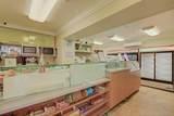 Pizza Deli Shop - Photo 2