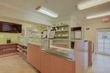 Pizza Deli Shop - Photo 4
