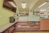 Pizza Deli Shop - Photo 5