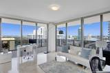 5875 Collins Ave - Photo 14