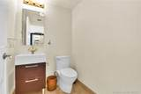 5875 Collins Ave - Photo 19