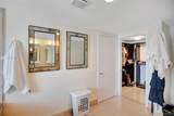 5875 Collins Ave - Photo 25