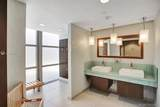 5875 Collins Ave - Photo 39