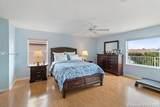 11191 Nantucket Bay Ct - Photo 9