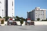17021 Bay Rd - Photo 40