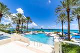 19333 Collins Ave - Photo 40