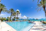 19333 Collins Ave - Photo 42