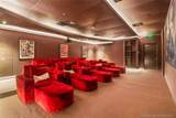 1000 Brickell Plaza - Photo 44