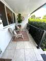 11050 3rd Ave - Photo 2