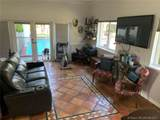10501 99th Ave - Photo 13