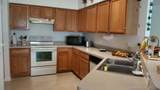 12521 Beacontree Way - Photo 4