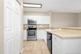 1490 33rd Ave - Photo 10