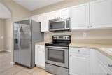 1490 33rd Ave - Photo 11