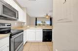 1490 33rd Ave - Photo 12
