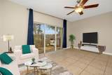 1490 33rd Ave - Photo 13