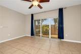 1490 33rd Ave - Photo 14