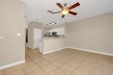 1490 33rd Ave - Photo 16