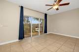 1490 33rd Ave - Photo 17