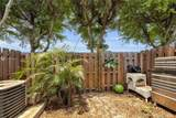 1490 33rd Ave - Photo 18