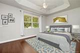 1490 33rd Ave - Photo 19