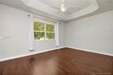 1490 33rd Ave - Photo 20