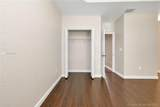 1490 33rd Ave - Photo 23