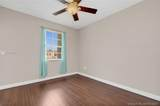 1490 33rd Ave - Photo 24