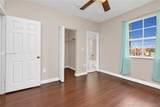 1490 33rd Ave - Photo 25