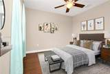 1490 33rd Ave - Photo 26