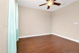 1490 33rd Ave - Photo 27